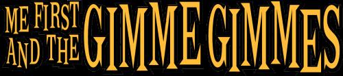 gimme_logo_gold